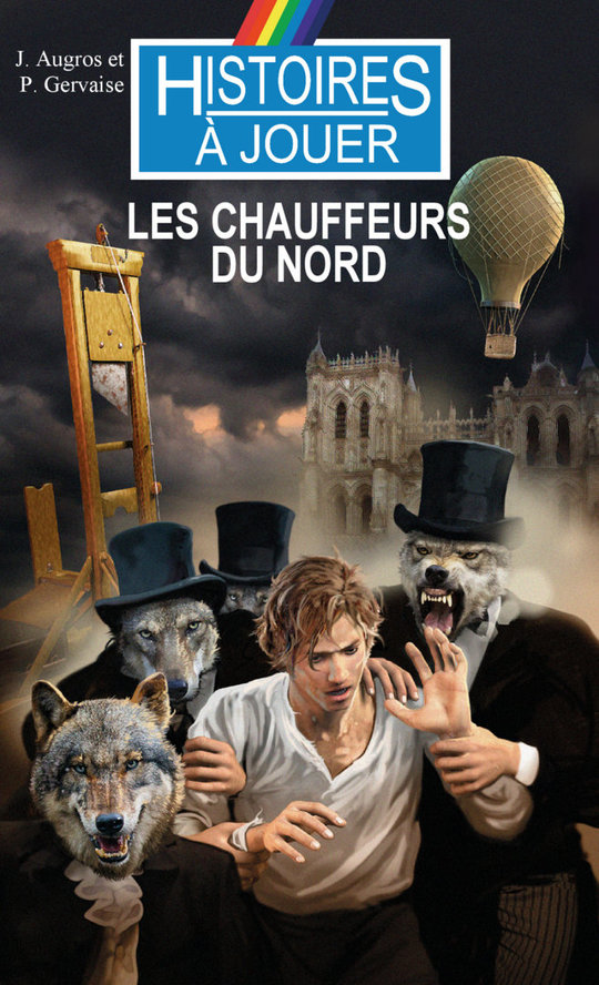 Sherlock Holmes - 9 - Les Chauffeurs du Nord Image?remote=https%3A%2F%2Fposidoniaeditions.fr%2FWebRoot%2FStore20%2FShops%2Fa2c9cf6a-399e-4ec3-96cf-83ef82116e35%2F5BCD%2FD0A9%2F6751%2FF287%2F7B22%2F0A48%2F3549%2F341B%2F34_-_Les_Chauffeurs_du_Nordv7-2